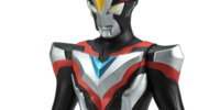 Ultraman Victory/Merchandise