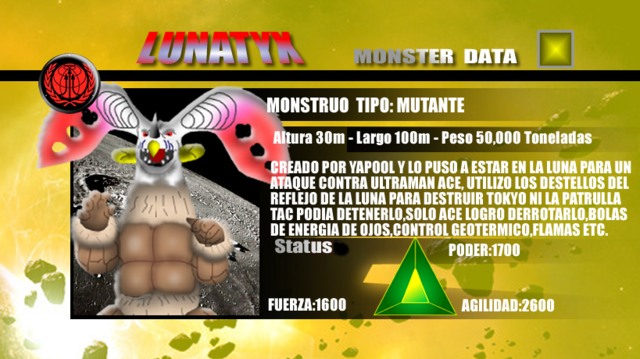 File:LUNATYX Card status by mayozilla.png