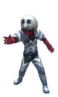 Ultraman-Monsters-Alien-Guts