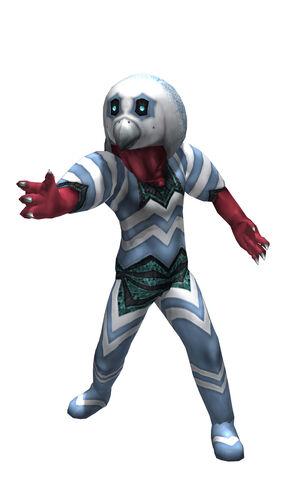 File:Ultraman-Monsters-Alien-Guts.jpg