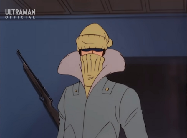 File:Alien Baltan (Joneus) Human Disguise.png