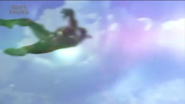 File:Belial throw away after Shining Ultraman Zero's attack.jpg