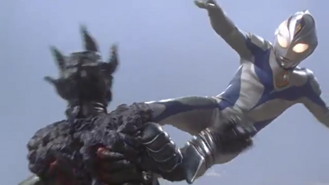 File:Dyna Miracle fight with Wanzetto.png