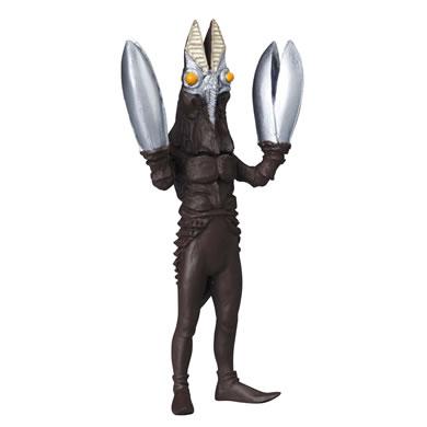 File:HG-Heroes-Ultraman-3-Baltan-II.jpg
