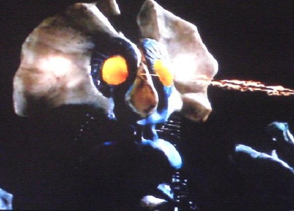 File:Alien-Prote-Laser.jpg