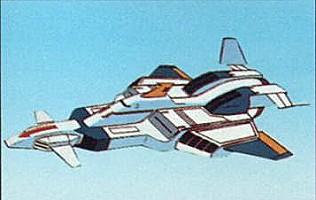 File:SG Main Fighter.jpg