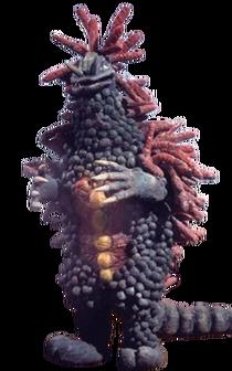 Verokron II