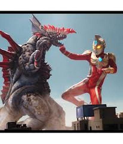 File:Eraga v Ultraman Max.png