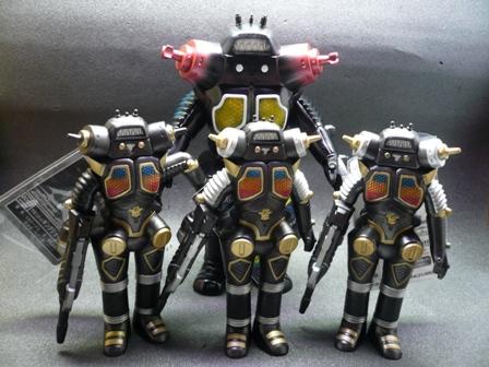File:King Joe Black toys.jpg