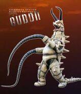GUDON-4