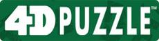 File:Sky-marble-4d-puzzle-logo.jpg