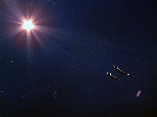 File:Zoffy & Ultraman 2.jpg