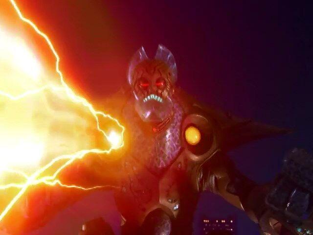 File:Energy Blasts 2345.jpg