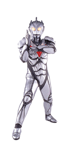 File:Ultraman Noa no ageis.png