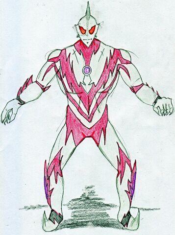 File:Ultraman kilat.jpg