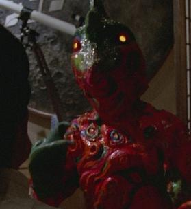 File:Alien-Perolynga 4.jpg