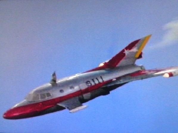 File:Jet VTOL S111.jpg