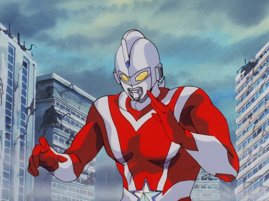 File:Ultramanscott.jpg