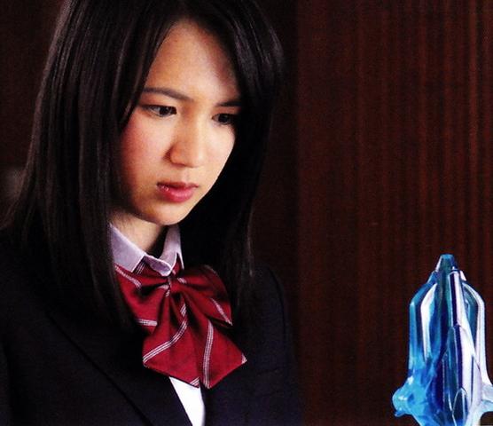 File:Misuzu with light spark.png