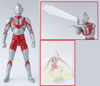 File:S.H-Figuarts-Ultraman.jpeg