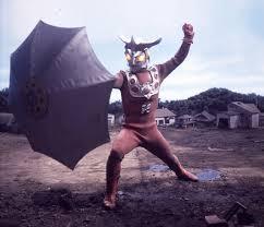 File:Ultraman-Leo 17.jpg