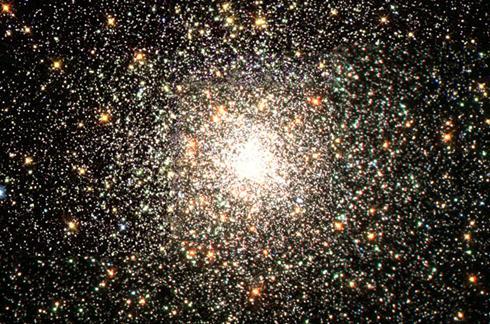 File:Messier 80 Nova.jpg