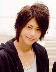 File:Shunji Igarashi.jpg