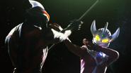 UltramanTaro1