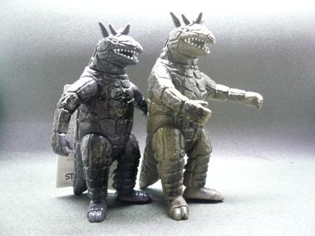 File:Revived Dorako toys.jpg