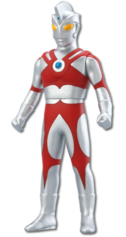 File:Spark Doll Ace.png