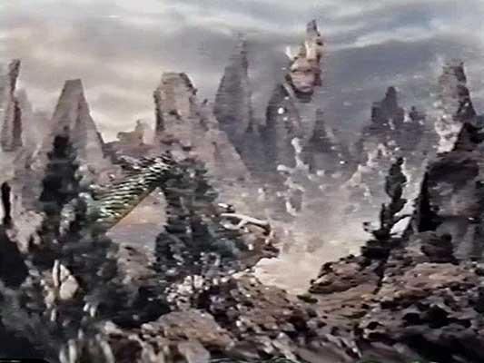 File:Dragon vs Dragon.jpg