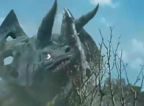 File:Demos Dinosaur.jpg