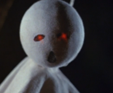 File:Gllowing doll eyes.png