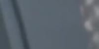 Goro Ryu