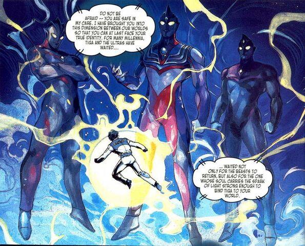 File:Manga Tiga Dimension.jpg