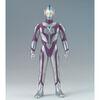 UHS-Ultraman-Cosmos-Space-Corona