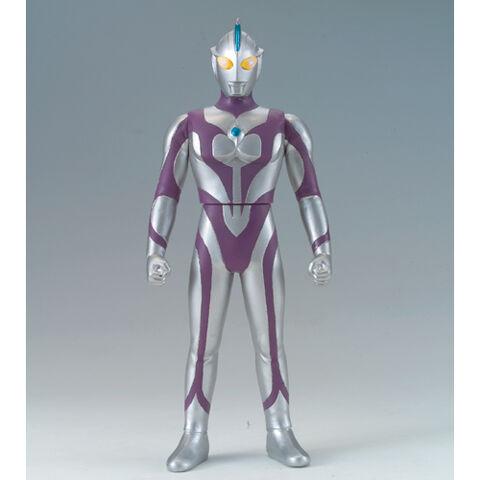File:UHS-Ultraman-Cosmos-Space-Corona.jpg
