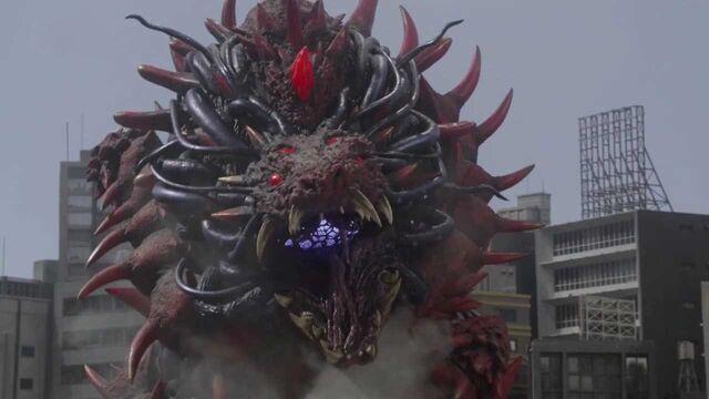File:UO-Magata no Orochi Screenshot 002.jpg