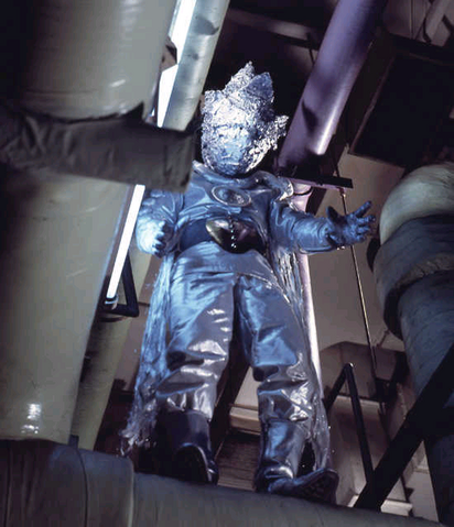File:Yapool Space Mask.png