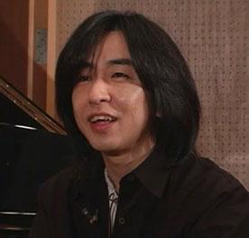 File:Yasuharu.jpg