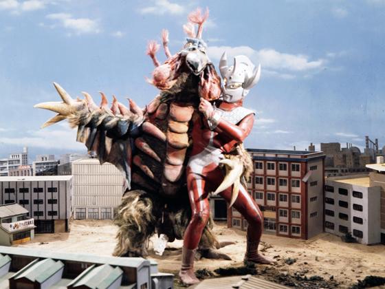 File:Ultraman-Taro-Birdon.jpg