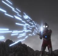 UltramanHSaga