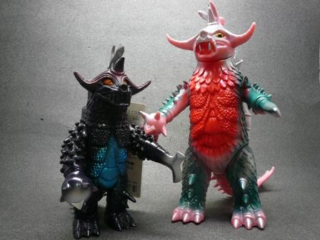 File:Barabas toys.jpg