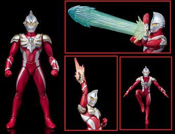File:Ultra-Act Ultraman Max.jpg