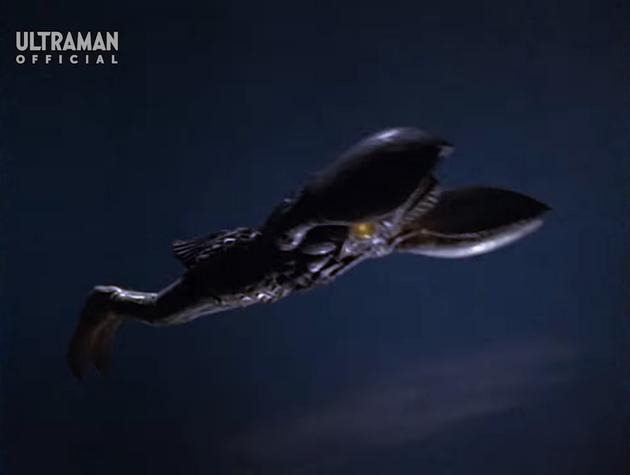 File:Alien Baltan Flight.png
