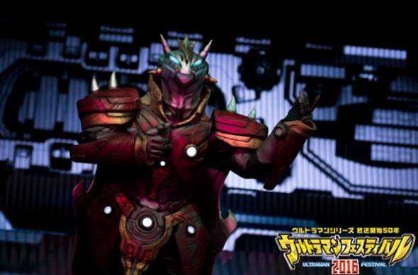 File:Alien Bat Ultraman Festival 2016.jpeg