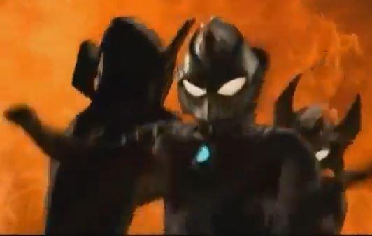 File:Ancient Ultramen 9.JPG