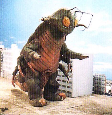 File:GOKIBURA I.jpg