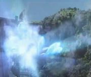Glozam Ice Blast