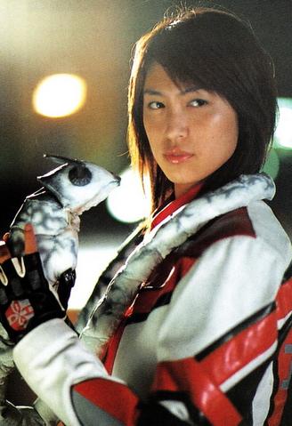 File:Mizuki Koishikawa & Baby Eleking.png